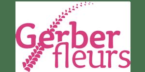 Gerber Fleurs SA