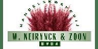 Neirynck W. & zoon