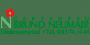 Gartenbau B. Neumair